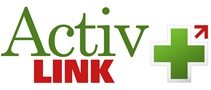 Activ Link -  Business IT Support